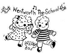 Wentworth District Pre School Play Centre INC | 38 MURRAY Street, Wentworth, New South Wales 2648 | +61 3 5027 3067